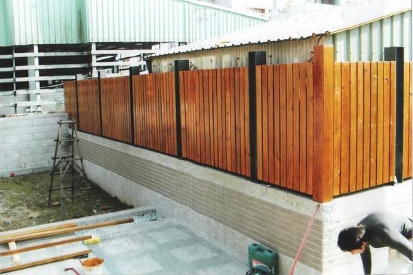 木格柵 木格柵 首頁 | 公司沿革 | 服務項目 | 服務流程 | 營建實績 木屋建造、木屋裝潢